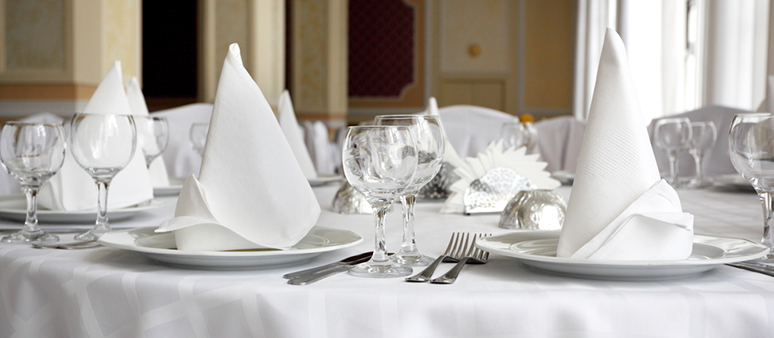 table-linens-1